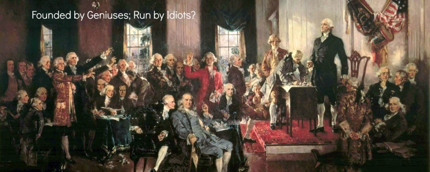 founding fathers.2