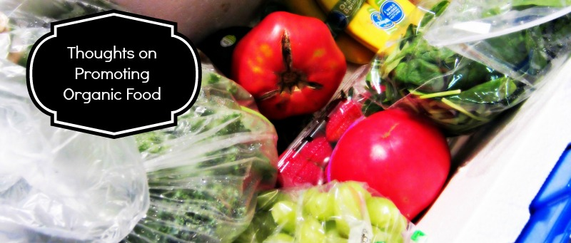 organic produce.2