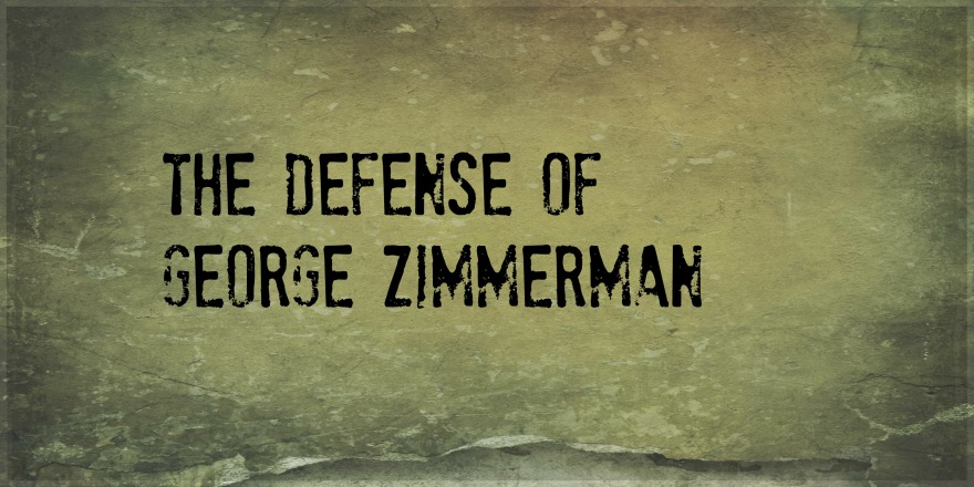 zimmerman.2
