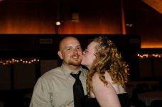 My sister Sara's wedding (2007)