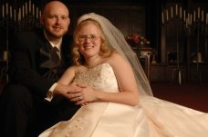 Our wedding (2006)