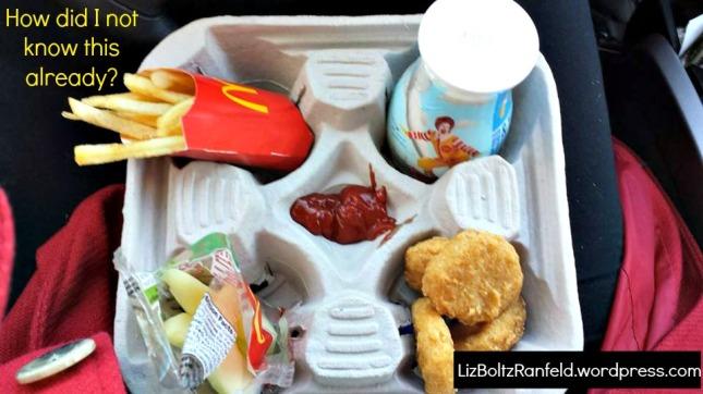 mcdonald's tray.2