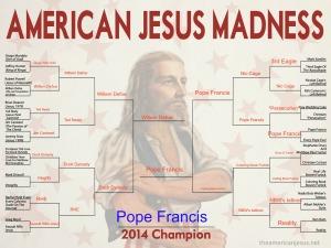 American-Jesus-Madness-Bracket20146--liz boltz ranfeld