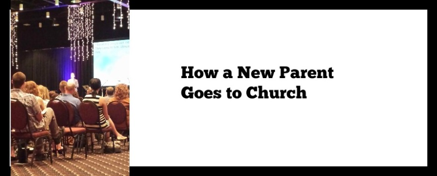 new parent church 4