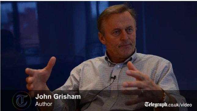 http://www.telegraph.co.uk/news/worldnews/northamerica/usa/11165656/John-Grisham-men-who-watch-child-porn-are-not-all-paedophiles.html